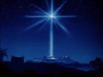 light of Christ