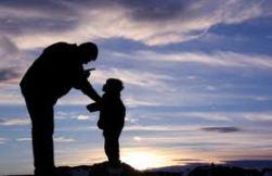 Christian discipline