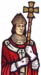 St. Thomas Becket
