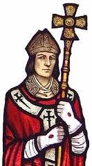 St. Thomas Becket