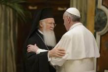 ecumenism2