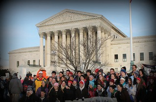 supreme court pic