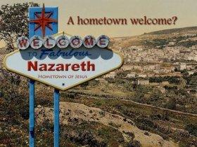 nazareth-welcome