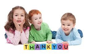 grateful-kids