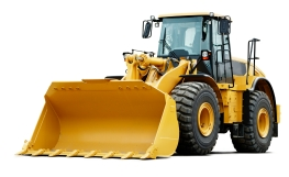 cat-bulldozer-clipart-cat-bulldozer-clipart-cat-xuoljh-clipart